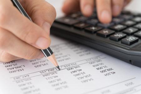 auditoria-revisoria-fiscal